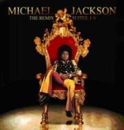 Michael Jackson: The Remix Suites