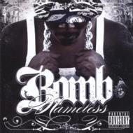 Bomb Nameless