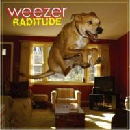 Raditude (2CD Deluxe Edition)