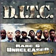 Rare & Unreleased 2