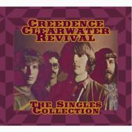 Singles Collection (2CD+DVD)