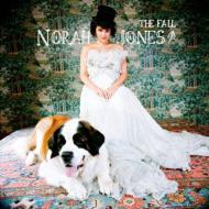 Fall (アナログレコード/Blue Note/4thアルバム)