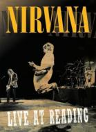 Live At Reading (CD+DVD)