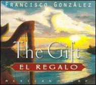 Francisco Gonzalez/Gift / Regalo