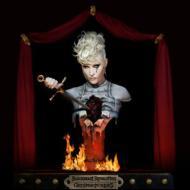 Blackheart Revolution