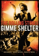 Gimme Shelter -デジタル リマスター版