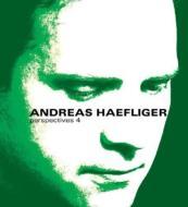 Piano Sonata, 21, 24, : A.haefliger +brahms: Sonata, 2, Janacek