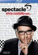 Spectacle: Season 1