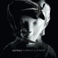 Lament Element
