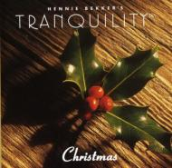 Christmas: Tranquility