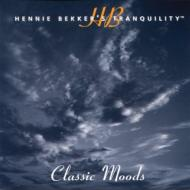 Classic Moods: Tranquility