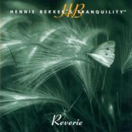 Reverie: Tranquility