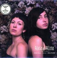 Alela & Alina (10inch)