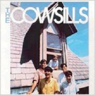Cowsills: 雨に消えた初恋