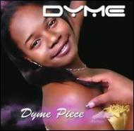 Dyme Piece
