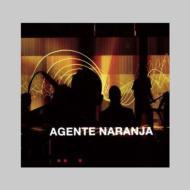 Agente Naranja