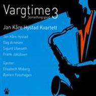 Vargtime 3 -Something Good