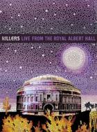 Live From The Royal Albert Hall -DVD Sized Digipak Ver.(+CD)