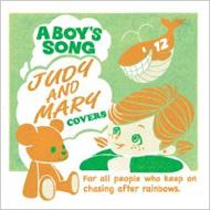 A JUDY AND MARY COVERS