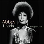 Through The Years (3CD)