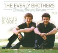 Dream Dream Dream: Big Hits & More