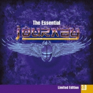 Essential Journey 3.0