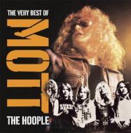 Golden Age Of Rock'n' Roll 40th Annivarsary: ロックンロール黄金時代 40周年記念