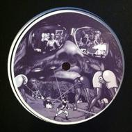 Buttfunkula & The Remixes From Earth