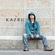 KAZRU