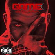 The R.E.D.Album