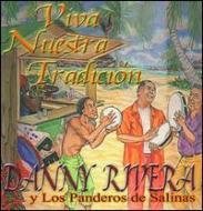 Viva Nuestra Tradicion