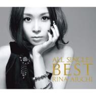 ALL SINGLES BEST 〜THANX 10th ANNIVERSARY〜