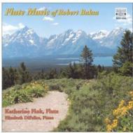 Flute Works: K.fink(Fl)Difelice(P)