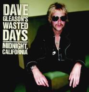 Midnight California