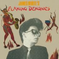 Flaming Demonics