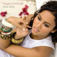 Mayra Andrade / Storia, Storia...