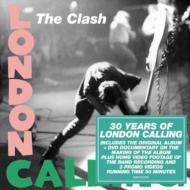 London Calling 30th Anniversary Edition