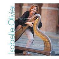 My Foolish Harp