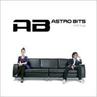 Astro Bits 2009 Single