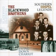 Southern Gospel Legends / Swing Down, Chariot