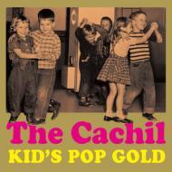 Kid's Pop Gold