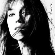 Charlotte Gainsbourg / IRM