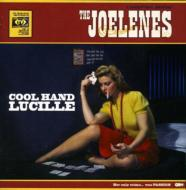 Cool Hand Lucille