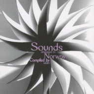 Sounds -Designed In Norway