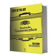 111 Years Of Deutsche Grammophon 111 Classic Tracks