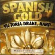 Spanish Gold: V.drake