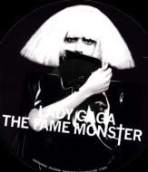 Fame Monster (アナログレコード)