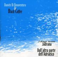 S Druge Strane Jadrana -Dall' Altra Parte Dell' Adriatico