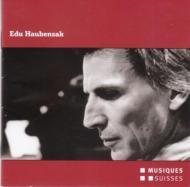 5 Zusammenhange, Falsches Konzert, Etc: Bachli(P)Holliger / Musikkollegium Winterthur