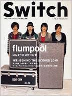 SWITCH 28-1